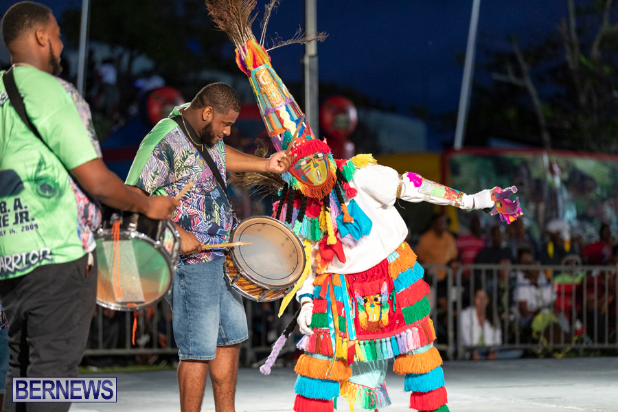 Bermuda-International-Gombey-Festival-Showcase-October-12-2019-5294