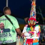 Bermuda International Gombey Festival Showcase, October 12 2019-5309