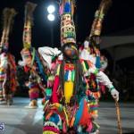Bermuda International Gombey Festival Showcase, October 12 2019-5339
