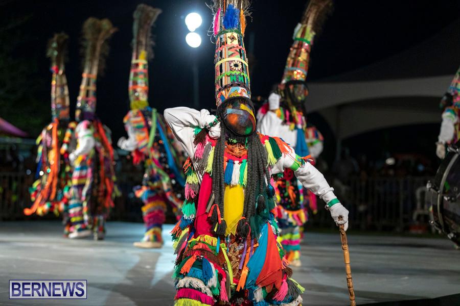Bermuda-International-Gombey-Festival-Showcase-October-12-2019-5339