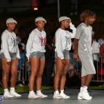 Bermuda International Gombey Festival Showcase, October 12 2019-5500