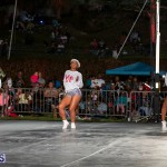 Bermuda International Gombey Festival Showcase, October 12 2019-5506