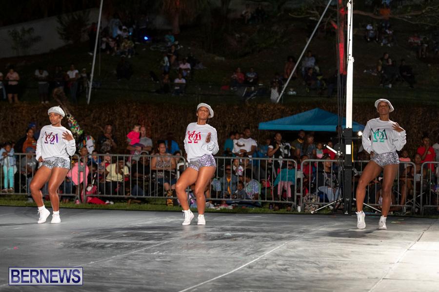 Bermuda-International-Gombey-Festival-Showcase-October-12-2019-5506