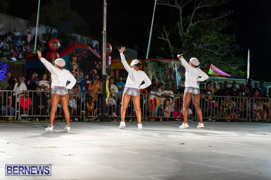 Bermuda-International-Gombey-Festival-Showcase-October-12-2019-5507