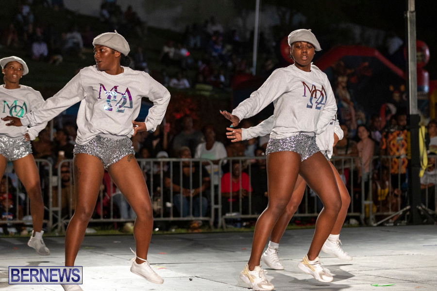 Bermuda-International-Gombey-Festival-Showcase-October-12-2019-5523