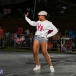 Bermuda International Gombey Festival Showcase, October 12 2019-5528