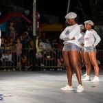 Bermuda International Gombey Festival Showcase, October 12 2019-5533