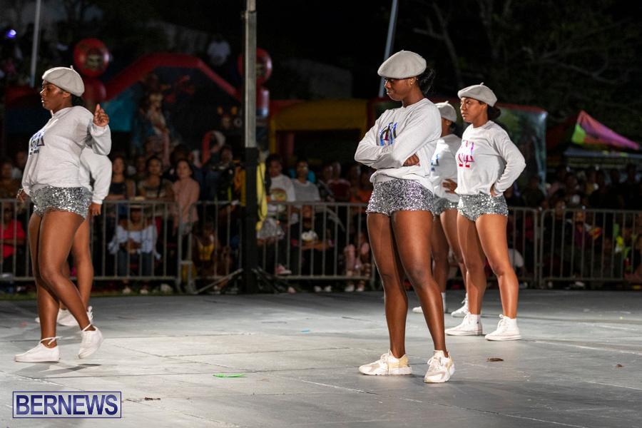 Bermuda-International-Gombey-Festival-Showcase-October-12-2019-5533