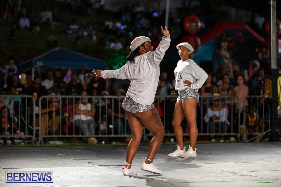 Bermuda-International-Gombey-Festival-Showcase-October-12-2019-5534