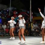 Bermuda International Gombey Festival Showcase, October 12 2019-5537