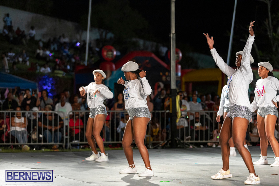 Bermuda-International-Gombey-Festival-Showcase-October-12-2019-5537
