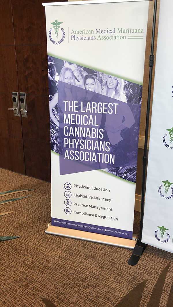 Bermuda Medicinal Cannabis Association Oct 2019 (3)