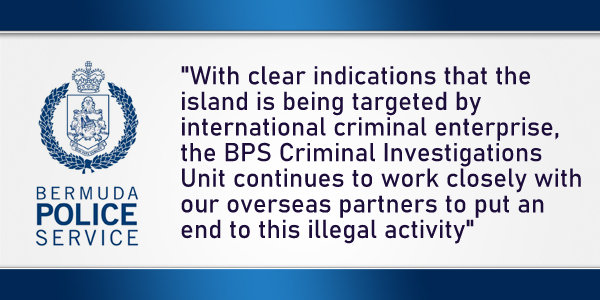 Bermuda-Police-Service-TC-oct 23 2019
