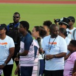 Bermuda Police Service Torch Run Oct 19 2019 (14)