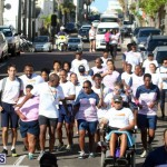Bermuda Police Service Torch Run Oct 19 2019 (5)