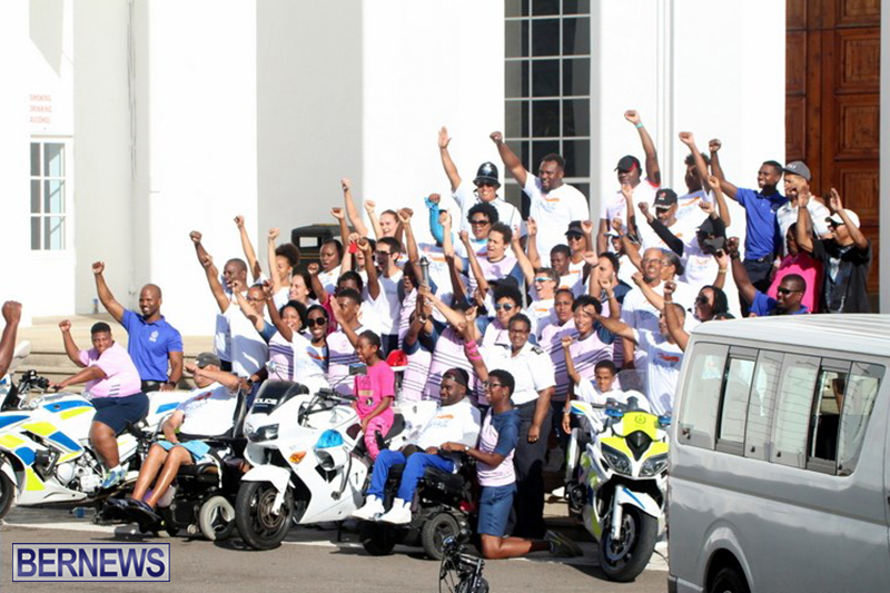 Bermuda-Police-Service-Torch-Run-Oct-19-2019-6