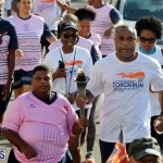 Bermuda Police Service Torch Run Oct 19 2019 (7)