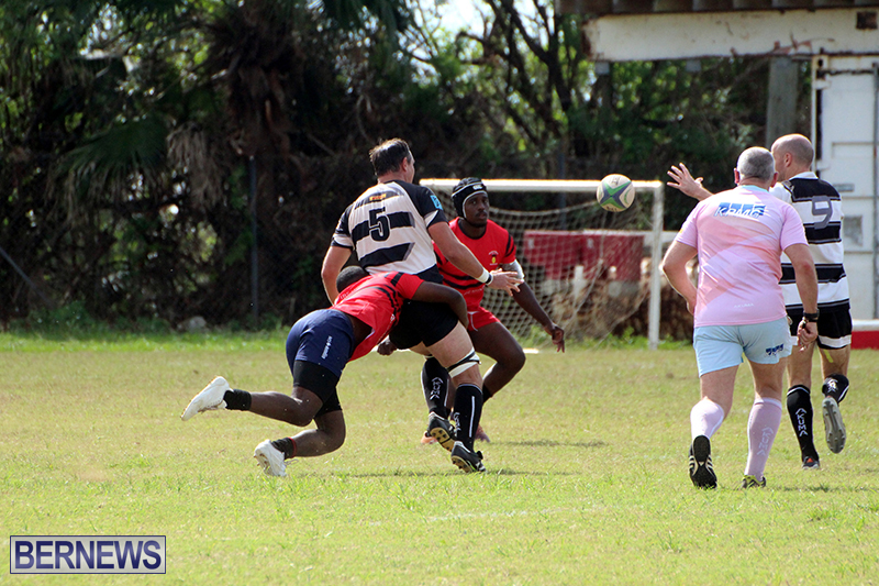 Bermuda Rugby Football Unions League Oct 26 2019 (1)