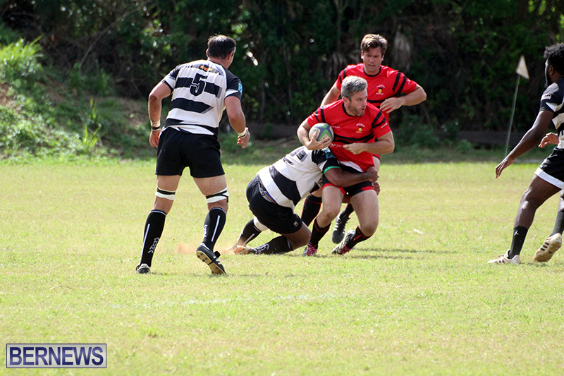 Bermuda Rugby Football Unions League Oct 26 2019 (3)