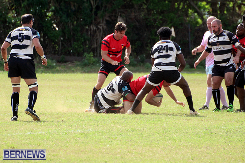 Bermuda Rugby Football Unions League Oct 26 2019 (4)