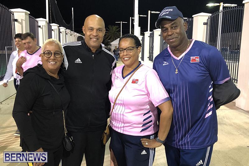 Bermuda vs Mexico October 11 2019 (2)