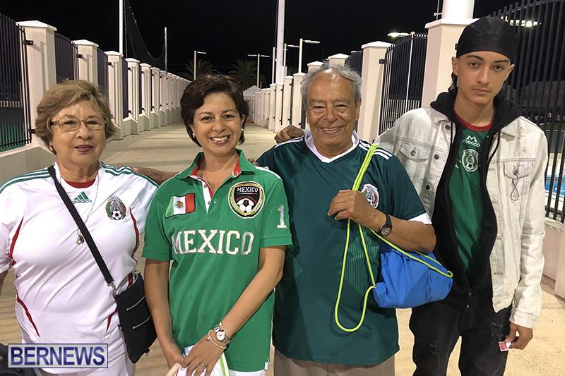 Bermuda vs Mexico October 11 2019 (23)
