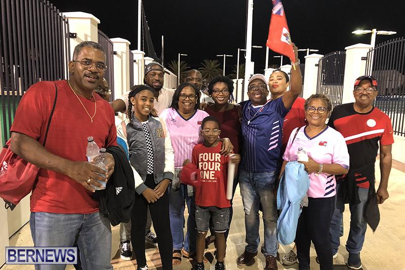 Bermuda vs Mexico October 11 2019 (25)