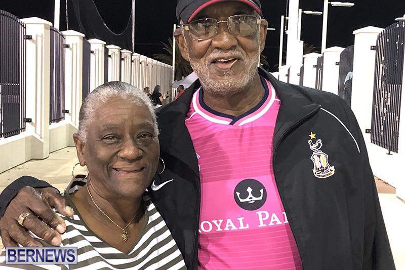 Bermuda vs Mexico October 11 2019 (26)