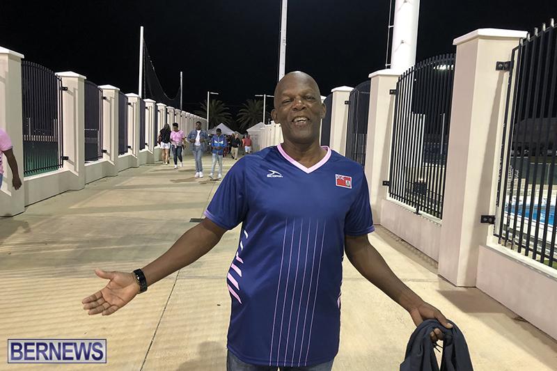 Bermuda vs Mexico October 11 2019 (31)
