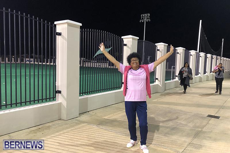 Bermuda vs Mexico October 11 2019 (33)