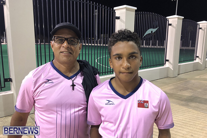 Bermuda vs Mexico October 11 2019 (34)