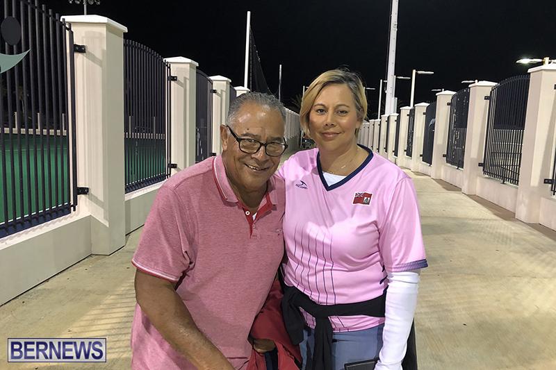 Bermuda vs Mexico October 11 2019 (38)