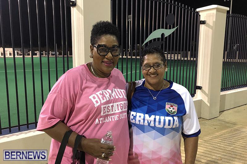 Bermuda vs Mexico October 11 2019 (41)