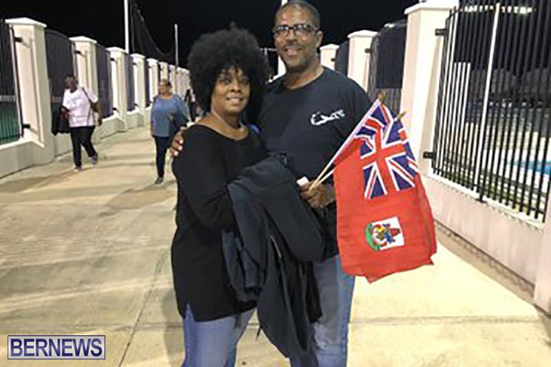 Bermuda vs Mexico October 11 2019 (46)
