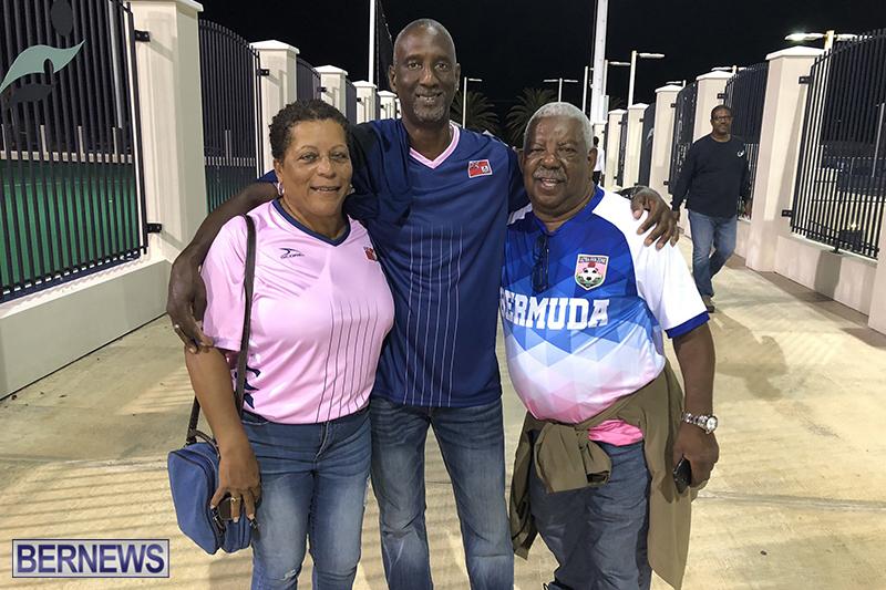 Bermuda vs Mexico October 11 2019 (48)