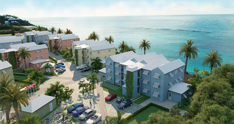 Bermudiana Beach Resort Bermuda Oct 2019 (1)