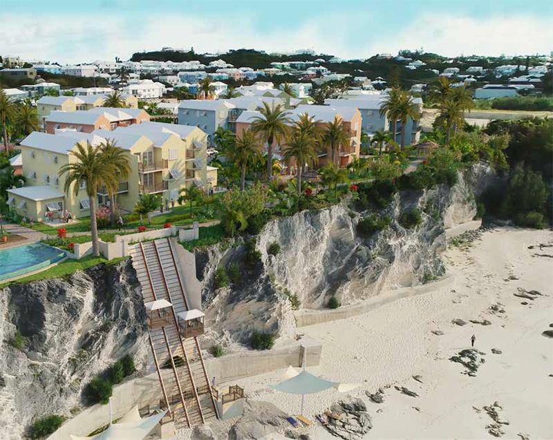 Bermudiana Beach Resort Bermuda Oct 2019 (2)