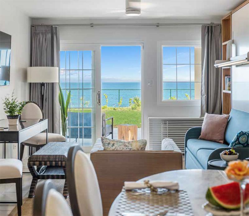 Bermudiana Beach Resort Bermuda Oct 2019 (3)