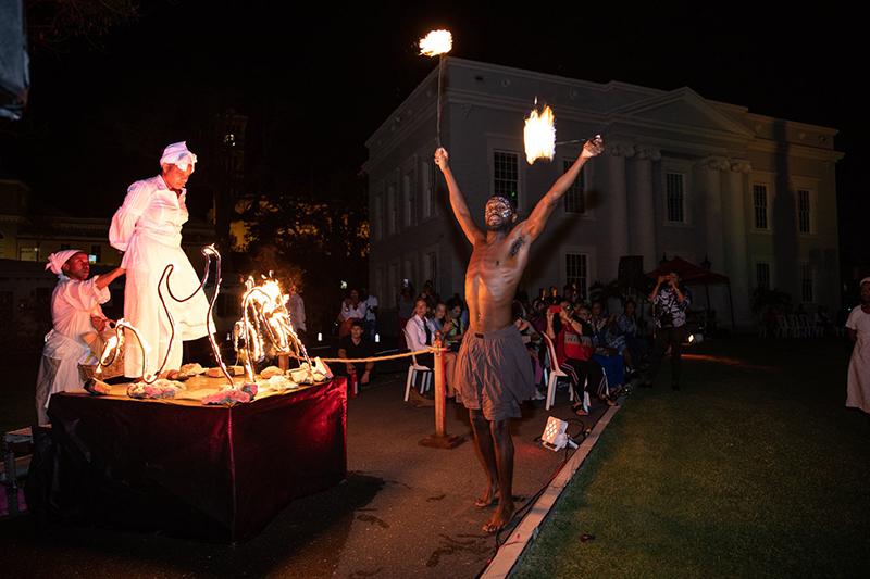 Black Heritage Show Bermuda Oct 2019 (1)