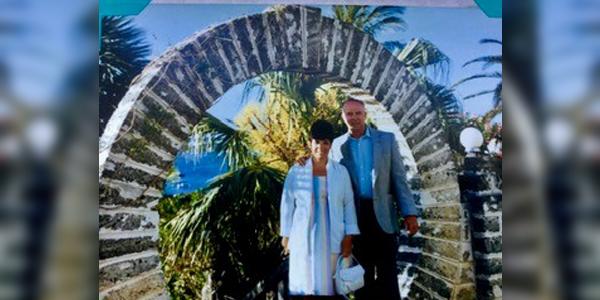 Brian & Elaine LaFleur Bermuda Oct 2019 (2)