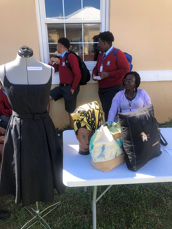 CedarBridge Co-Curricular Fair Bermuda Oct 2019 (3)