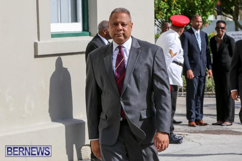 Convening-Of-Parliament-Throne-Speech-Bermuda-November-13-2015-127