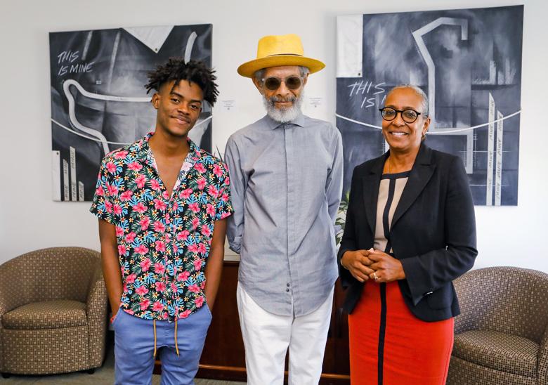 Cultural Exchange Music Programme Bermuda Oct 2019 (1)
