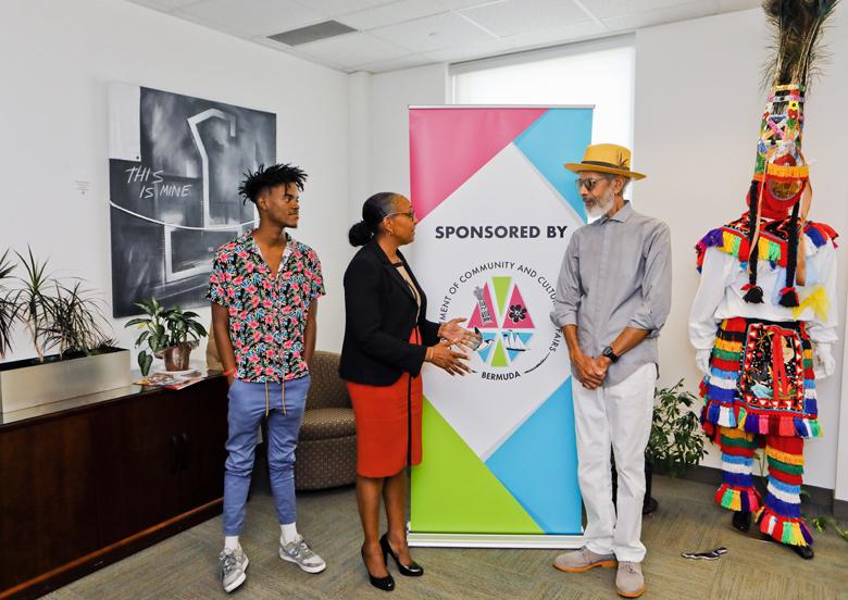 Cultural Exchange Music Programme Bermuda Oct 2019 (3)
