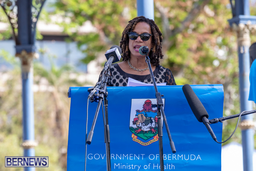 Department-of-Health-Bermuda-Celebrating-Wellness-October-23-2019-9516