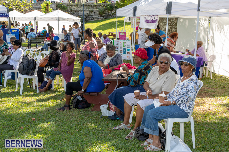 Department-of-Health-Bermuda-Celebrating-Wellness-October-23-2019-9533