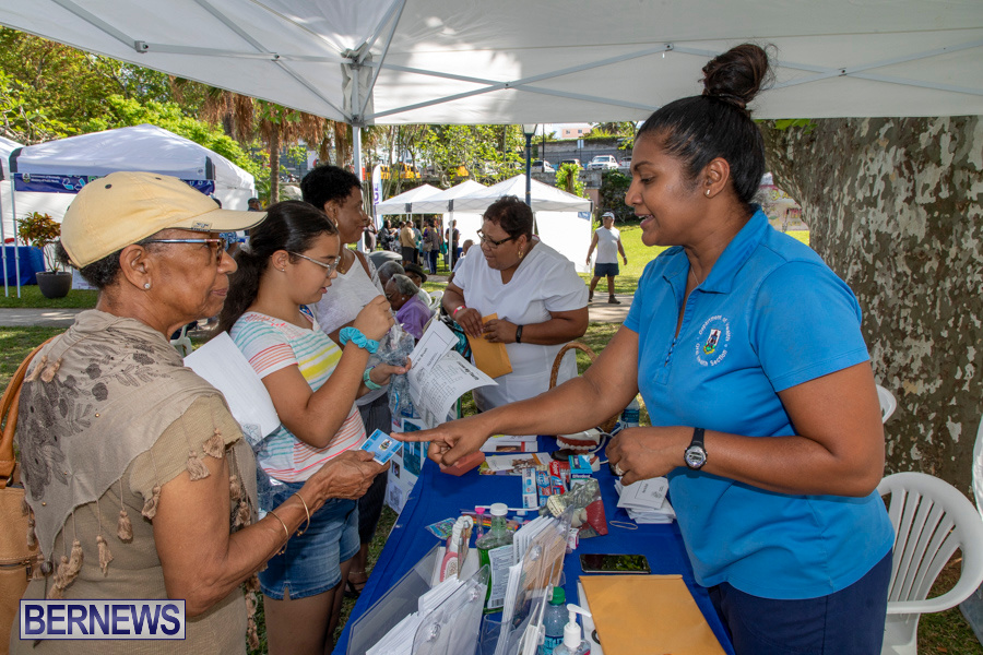 Department-of-Health-Bermuda-Celebrating-Wellness-October-23-2019-9539
