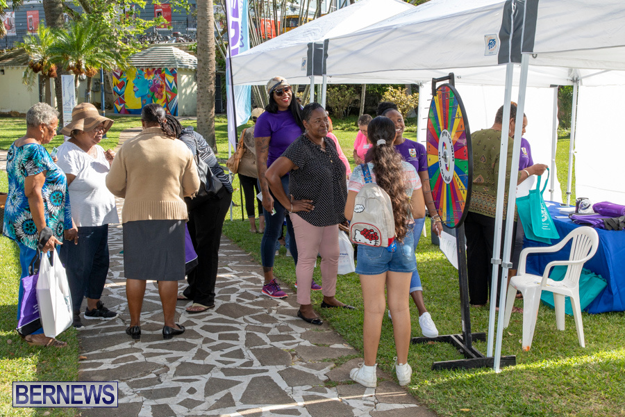 Department-of-Health-Bermuda-Celebrating-Wellness-October-23-2019-9551