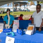 Department of Health Bermuda Celebrating Wellness, October 23 2019-9555