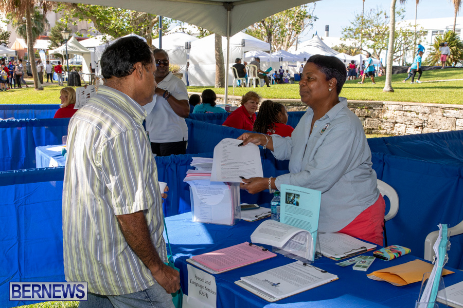 Department-of-Health-Bermuda-Celebrating-Wellness-October-23-2019-9556